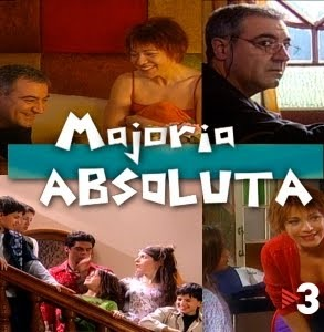 The movies torrent download El cor de majoria absoluta by none [h264]