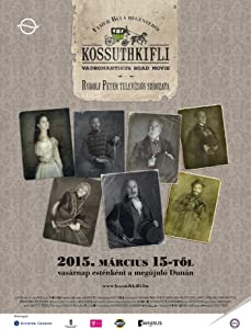 Latest hollywood movies 2017 watch online Kossuthkifli [2k]