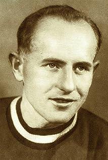 Emil Zátopek Picture