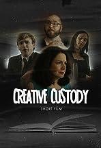 Creative Custody