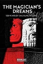 The Magicians Dreams