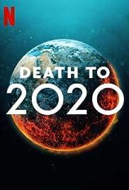 2020, тебе конец!(2020)