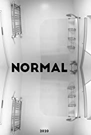 Normal Poster