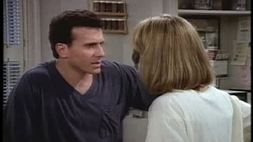 Married With Children: Season 1