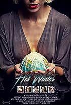 Hot Winter: A Film by Dick Pierre