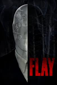 Latest dvd movies downloads Flay by Kasra Farahani [2k]
