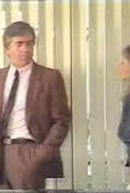 Enohes sheseis (1993)