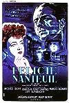 Twilight (1944)