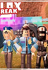 How To Hack On Roblox Jailbreak Into Police Roblox How To Get Free Shirts 2018 Roblox Jailbreak Trailer 2019