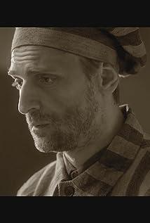 Vladimir Koshevoy Picture