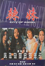 City of Angel