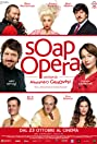 Soap Opera (2014) Poster