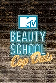 Beauty School Cop Outs Poster
