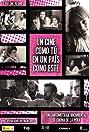 Un cine como tú en un país como éste (2010) Poster