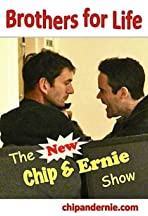 The New Chip and Ernie Show