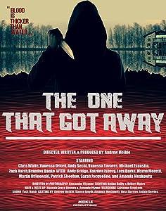Base de datos de películas descargable gratis The One That Got Away, Andy Sechi, Patrick Sheehan, Chris White in Spanish