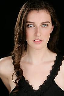 Brenna Coates