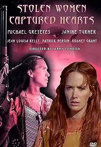 Watch free downloads movies Stolen Women, Captured Hearts by Mark Griffiths [hd720p]