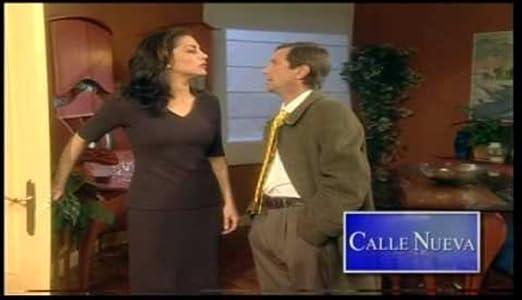 Schaut euch Piraten 2 movie2k an Calle nueva: Episode dated 16 February 1999  [640x960] [1280x960] [4K]