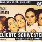 Geliebte Schwestern (1997)