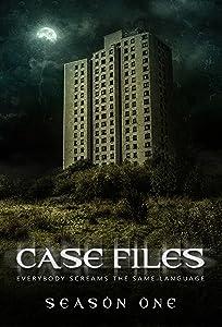 Case Files download