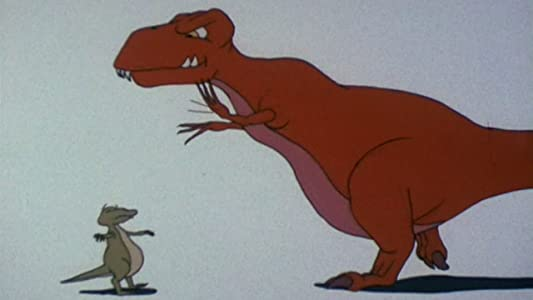 Movie direct downloads sites Jurassic Fart by [WEBRip]