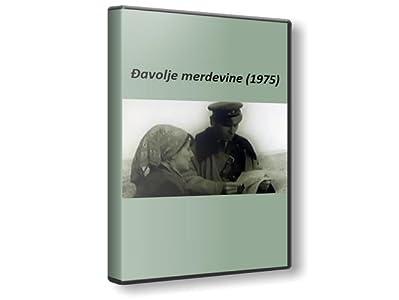 Best free downloadable movie site Nikad nije kasno [FullHD]
