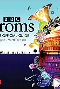 Primary photo for Prom 2: Doctor Who at the Proms