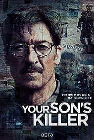 Im Namen meines Sohnes (2015)