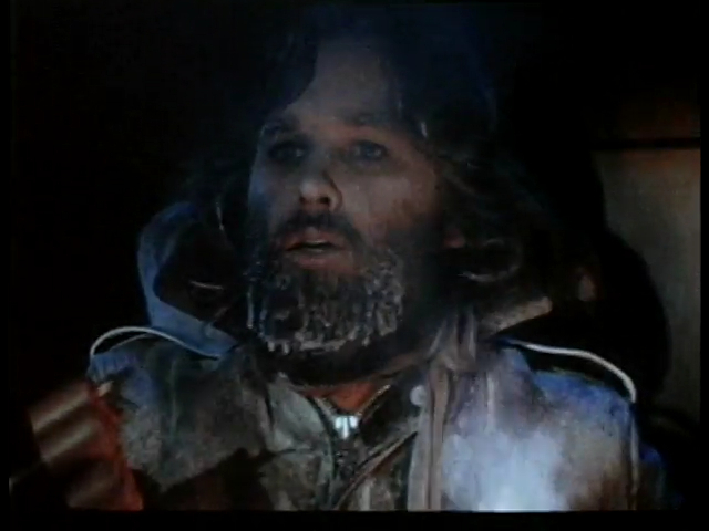 Lastly, The Thing of 1982 turned out to be the best version and managed to rack up cult fame.