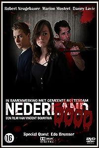 Watch it full movie Nederdood by [640x640]
