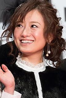 Marika Matsumoto Picture