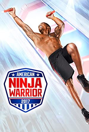 Where to stream American Ninja Warrior