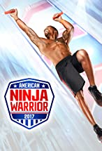 Primary image for American Ninja Warrior