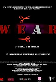 Wear Poster