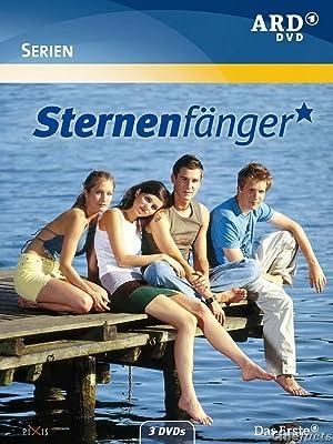 Where to stream Sternenfänger