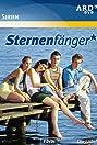 Sternenfänger (2002) Poster