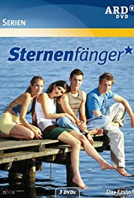 Primary photo for Sternenfänger