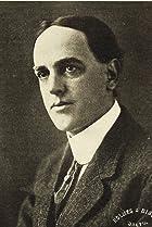 Albert Brighton