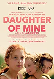 Daughter of Mine (2018) 720p