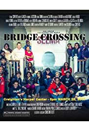 Bridge Crossing: A Student Voice Journey
