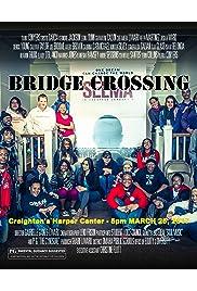 Bridge Crossing: A Student Voice Journey