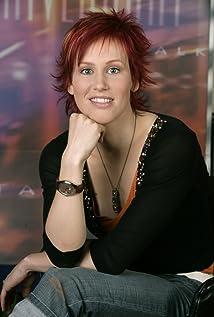 Kati Wilhelm Picture