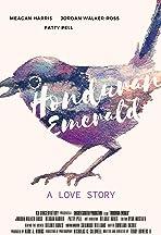 Honduran Emerald: A Love Story