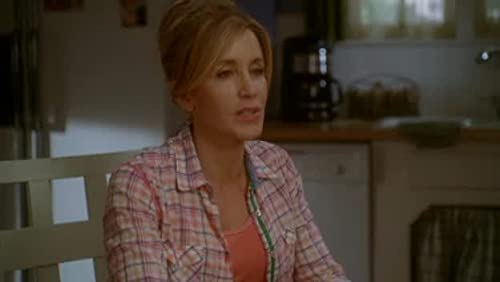 Desperate Housewives: Clip 2