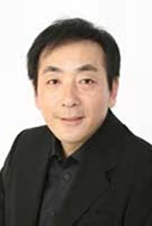 Daikichi Sugawara Picture