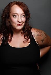 Primary photo for Glenda Suggs