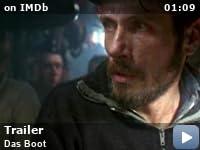 das boot full movie free download