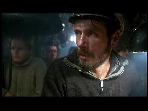 Das Boot: Blu-Ray