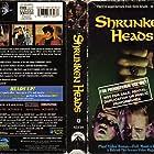 Shrunken Heads (1994)